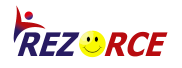 Rezorce Managed Solutions Pvt. Ltd.